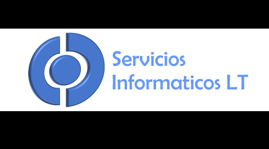 Servicios Informáticos LT